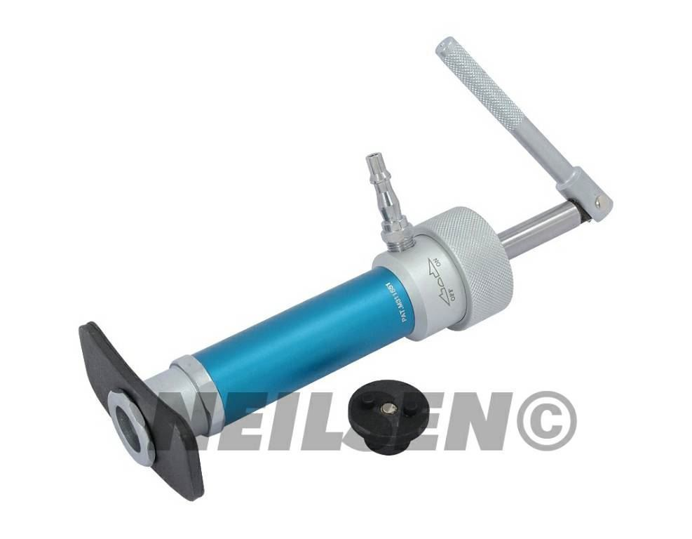 Air Brake Caliper Piston Rewind Wind Back Tool